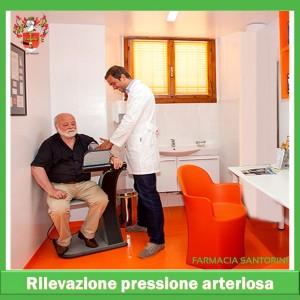 Pressione_arteriosa_Presentazione_00