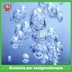 Bombole_per_ossigenoterapia_Presentazione_01