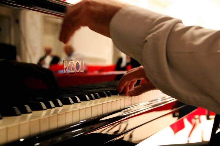 2014_09_22_Serata_Sapere_é_Salute_001_pianista