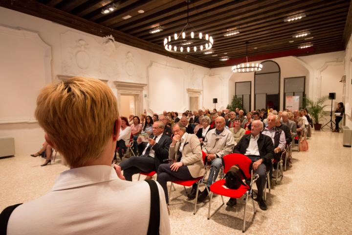 2014_09_22_Serata_Sapere_é_Salute_003_presentazione_Santorini