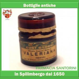Bottiglie_Presentazione_01_Valeriana