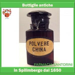 Bottiglie_Presentazione_03_polvere_di_china