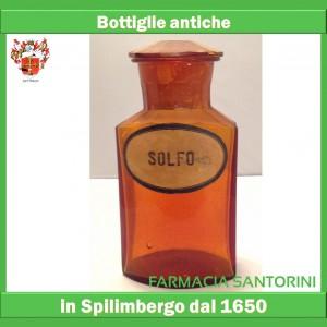 Bottiglie_Presentazione_04_solfo