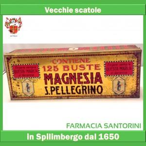 Bottiglie_Presentazione_06_scatola_magnesia