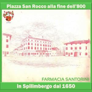 Disegni_ad_acquerello_Presentazione_01_Piazza_San_Rocco