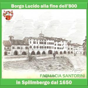 Disegni_ad_acquerello_Presentazione_02_Borgo_Lucido