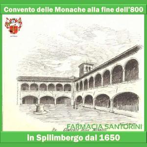 Disegni_ad_acquerello_Presentazione_03_Convento_delle_Monache