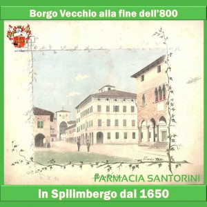 Disegni_ad_acquerello_Presentazione_04_Borgo_Vecchio