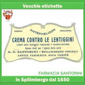 Etichette_Presentazione_01_crema_contro_le_lentiggini