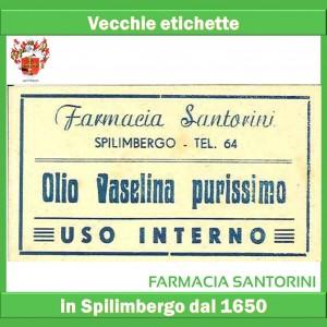 Etichette_Presentazione_02_olio_di_vasellina