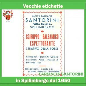 Etichette_Presentazione_03_sciroppo_balsamico_espettorante