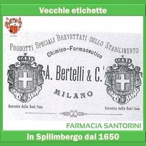 Etichette_Presentazione_05_prodotti_speciali_real_casa
