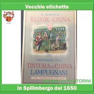 Etichette_Presentazione_06_elisir_di_china