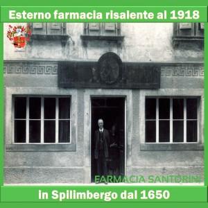 Farmacia_storica_esterno_Presentazione