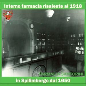 Farmacia_storica_interno_Presentazione