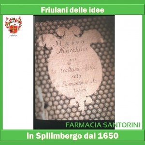 Friulani_delle_ideee_01