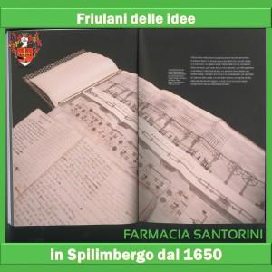 Friulani_delle_ideee_02