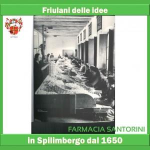 Friulani_delle_ideee_03