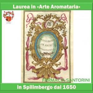 Laurea_in_arte_aromataria_Presentazione_01