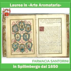 Laurea_in_arte_aromataria_Presentazione_02