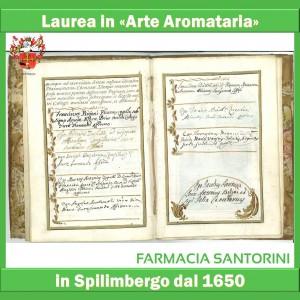 Laurea_in_arte_aromataria_Presentazione_03