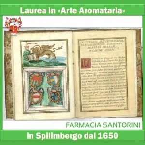 Laurea_in_arte_aromataria_Presentazione_04
