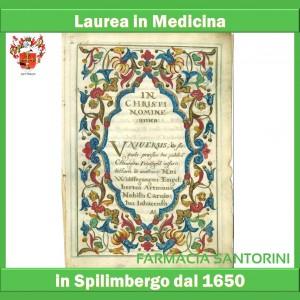 Laurea_in_medicina_Presentazione_01