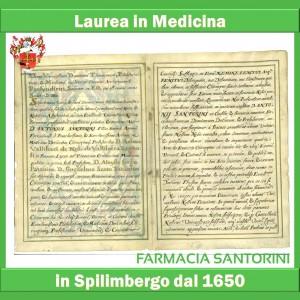 Laurea_in_medicina_Presentazione_02