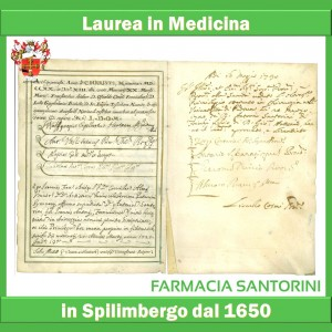 Laurea_in_medicina_Presentazione_03