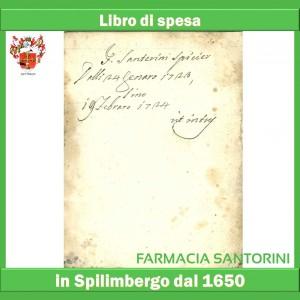 Libri_si_spesa_Presentazione_00