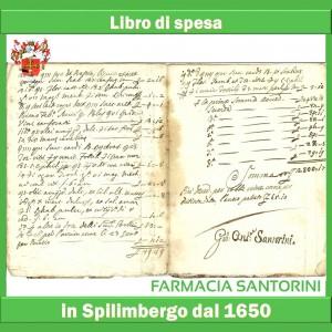 Libri_si_spesa_Presentazione_01