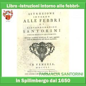 Libro_intorno_alle_febbri_Presentazione_00