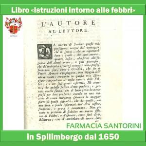 Libro_intorno_alle_febbri_Presentazione_01