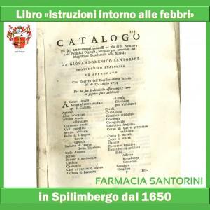 Libro_intorno_alle_febbri_Presentazione_02