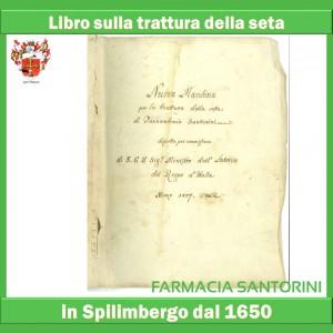 Libro_trattura_seta_1807_Presentazione_00