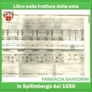 Libro_trattura_seta_1807_Presentazione_01