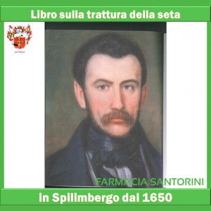 Libro_trattura_seta_1807_Presentazione_02