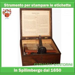 Macchina_stampa_etichette_Presentazione