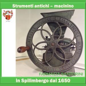 Macinino_Presentazione_01