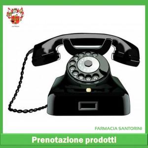 Prenotazione_prodotti_Presentazione_00
