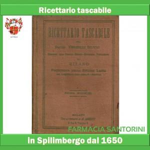 Ricettario_tascabile_Presentazione_00