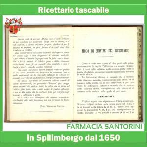 Ricettario_tascabile_Presentazione_01