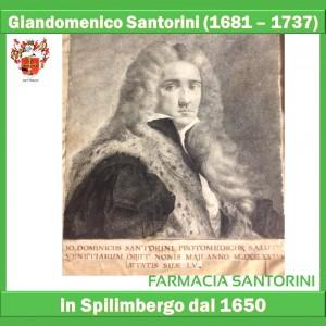 Santorini_Giandomenico_Presentazione_01