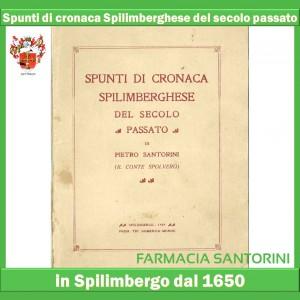 Spunti_di_cronaca_Presentazione_00