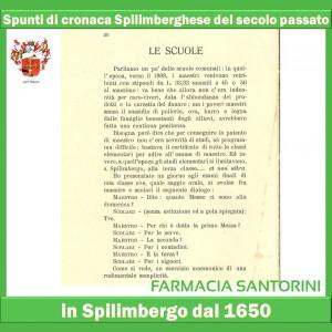 Spunti_di_cronaca_Presentazione_02_le_scuole