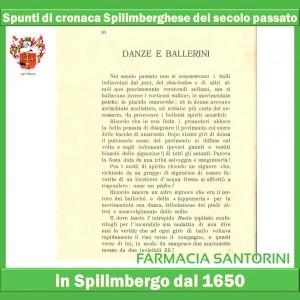Spunti_di_cronaca_Presentazione_03_danze_e_ballerini