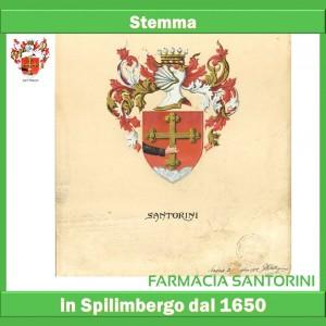 Stemma_Presentazione_00
