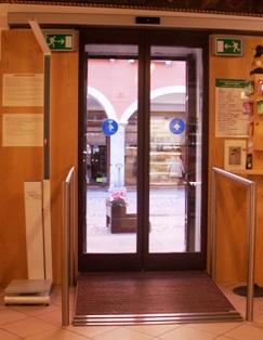 Porta_entrata_modificata