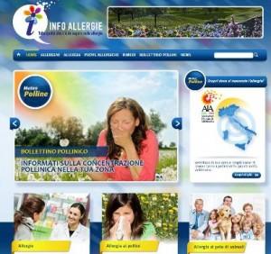 Immagine_sito_allergie