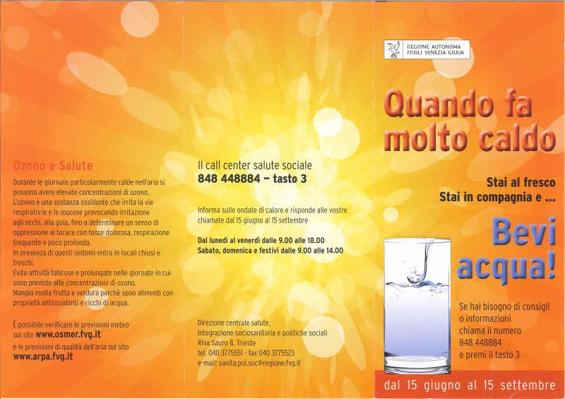 QUANDO_FA_CALDO_01_A
